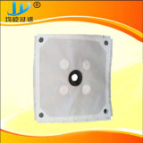 750b PP материал фильтра салфетки для очистки фильтра нажмите клавишу