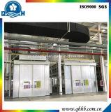 Pintura de pulverizador/equipamento automáticos do revestimento na linha de pintura