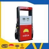 よい定格の便利な極度の流れ移動式CNGディスペンサーの移動式給油所