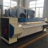 Máquina de engomar têxteis 3.3 Rolos do Dosador