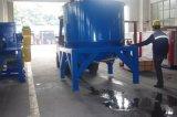 良質の500kg/Hペット洗浄ライン
