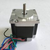 1.8 graus 2.8A 1.89n. M 2 motor deslizante 57HS76-2804 da fase NEMA23