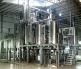 Qualitäts-kurzer Pfad-molekulares Destillation-Gerät