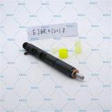 Injecteur courant de Delphes de longeron pour l'OEM des microns Ejbr01201z de Nissans : Ejb R01201z Diesle Intection Ejbr0 1201z