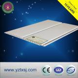 Высокое качество и охраны окружающей среды настенной панели/PVC панели потолка
