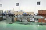 Macchina di rifornimento liquida bevente automatica della bottiglia di acqua per la bottiglia dell'animale domestico di 500ml 1500ml