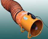 """12 """" Ventilator van de Ventilator van het Handvat de Draagbare As"""