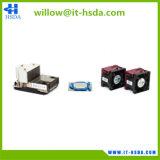 Dl380 Gen9 E5-2609V3/1.9GHz Kit del procesador para HP 719052-B21