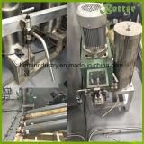 精油の抽出のための臨界超過機械