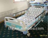 Função de três elevadores eléctricos de leito hospitalar (THR-EB362)