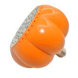 50W E27 LED 플랜트는 가볍게 증가한다 LED 빛을 증가한다