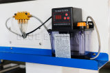機械を切り分けるAtcの木工業を用いるEle2040ラベルの彫版機械プラスチック