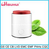 Difusor ultrasónico reservado del aroma del ambientador de aire para el sitio
