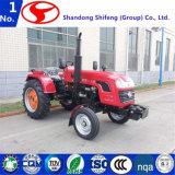 농업 소형 30대의 HP 기계장치 트랙터 또는 Agri 또는 농장 또는 잔디밭 또는 정원 또는 디젤 엔진 농장 또는 경작 트랙터