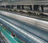 Prezzo di Geogrid della vetroresina lavorato a maglia filo di ordito migliore