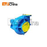 Materielle bohrende Geräten-Gebrauch-Sand-Bagger-Schlamm-Pumpen-Dieselmaschine