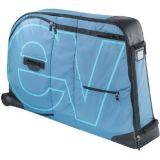 Поездок на велосипеде сумку для велосипедов