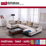 最もよい価格の居間(FB1147)のための現代家具のソファー