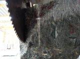 Мраморные гранита мост Multi ножи режущие блоки для резки машины слоев REST