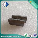 Карбид вольфрама верхнего качества наклоняет тип K034 для електричюеских инструментов
