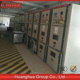 Kyn28A-12 Millivolt Schaltanlage mit Luft-Sicherung