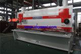 Приспособление Gilotyny Hydrauliczne датчика фронта CNC