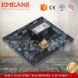 Новая серия 3 фазы автоматического регулятора напряжения переменного тока/стабилизатора напряжения AVR