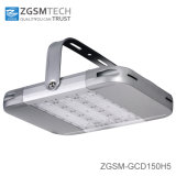 IP66 150W LED industrielles Licht