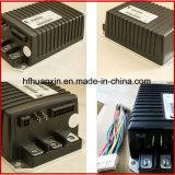 Geschwindigkeits-Controller des Curtis-Controller-1266A-5201 275A