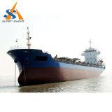 nave da carico dell'elemento portante all'ingrosso 70000dwt