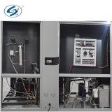 温度の循環テストのための環境の温度の湿気テスト区域の製造業者