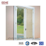 Factory Wholesale temp-talk Glass Door Interior would hang Glass Door