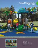 Kind-Spielzeug-im Freienunterhaltungs-Sport-Gerät