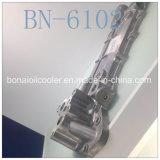 De Dekking van de Koeler van de Olie van KOMATSU 4D105 van het Vervangstuk van de Motor van Bonai (6134-61-2113)