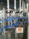 Automatische Kleine het Vullen van het Water van de Frisdrank van het Bier van de Drank van de Trommel Wijn Sprankelende Zuivere Vloeibare Hete Machine