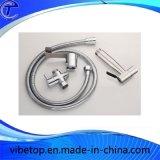 Le bidet de main de bidet de douche de salle de bains le plus neuf de la vente chaude ABS/Metal (VBS-01)