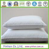 Hotel estándar cómodas almohadas edredones blancos+Cojín (Yintex-AP05).