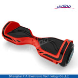 De in het groot ElektroAuto Van uitstekende kwaliteit van het Saldo, Slimme ElektroAuto