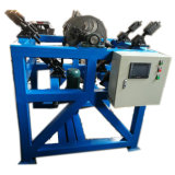 Corda de fio máquina de ensaio de fadiga de energia