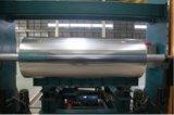 Du papier aluminium pour l'emballage souple