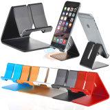 Smartphone 인조 인간 Samsung 정제를 위한 보편적인 탁상용 대 휴대용 선창은 E 독자를 점화한다