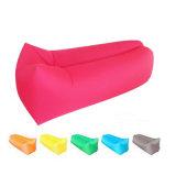 2017 New Premium Lamac Hangout Sleep Laybag Lounger Canapé gonflable à air