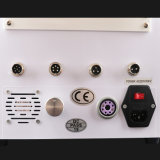 Профессиональная домашняя кавитация пользы 40K ультразвуковая наиболее поздно Slimming машина