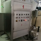 حارّ عمليّة بيع شوكولاطة درجة حرارة موفّق آلة