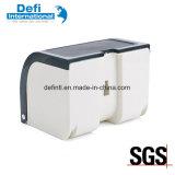 Wasserdichter Gewebe-Halter für Toilette
