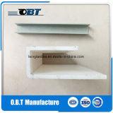 Macchina utensile di piegamento della Tabella dello strato di plastica elettrico di CNC