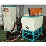 Le chauffage par induction de la machine moyenne fréquence