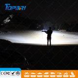 Het automobiele LEIDENE van de Verlichting 12V 135W Licht van de Staaf voor Offroad Voertuig