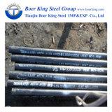 Nahtloses Stahlrohr des Boerking Stahl-API 5L X65