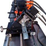 Botou Kexinda taco de metal y el rodillo de la máquina de formación